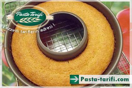 Keke farklılık katmak isteyenler için sodalı kek yapımı. Sodalı kek nasıl yapılır? Sodalı kek tarifi ve yapılışı için gerekli olan... http://www.pasta-tarifi.com/sodali-kek-yapimi.php