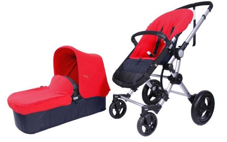 Cochecito bebé 2 piezas Baby Ace 042 base marino [042 marino] | 625,00€ : La tienda online para tu peke | tienda bebe pekebuba.com #cochecitobebe, #cochecito, #carrito, #carricoche