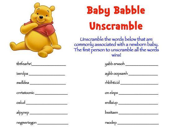 Classic Winnie The Pooh Invitations is perfect invitations ideas