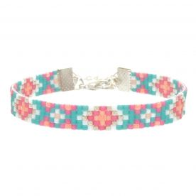 http://www.mint15.nl/2546-thickbox_default/beads-armbandje-beach-party.jpg