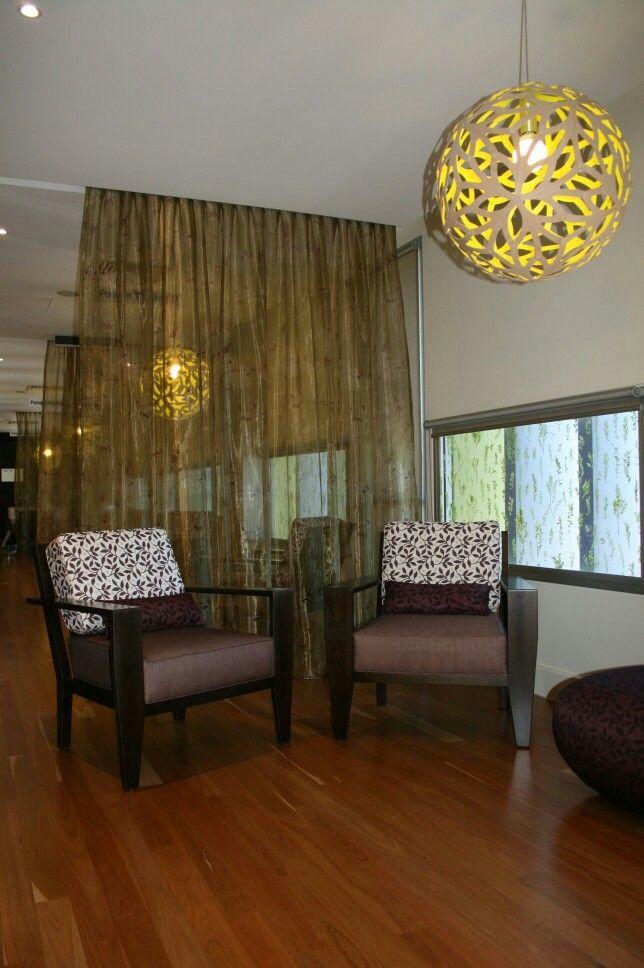 Lounge chairs, Brisbane QLD