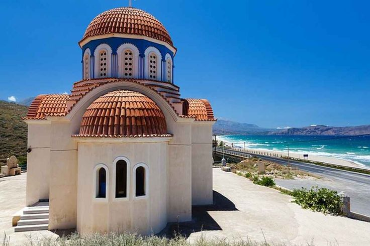 Top Destinations For All Inclusive European Vacations - http://thebesttravelplaces.com/top-destinations-for-all-inclusive-european-vacations/
