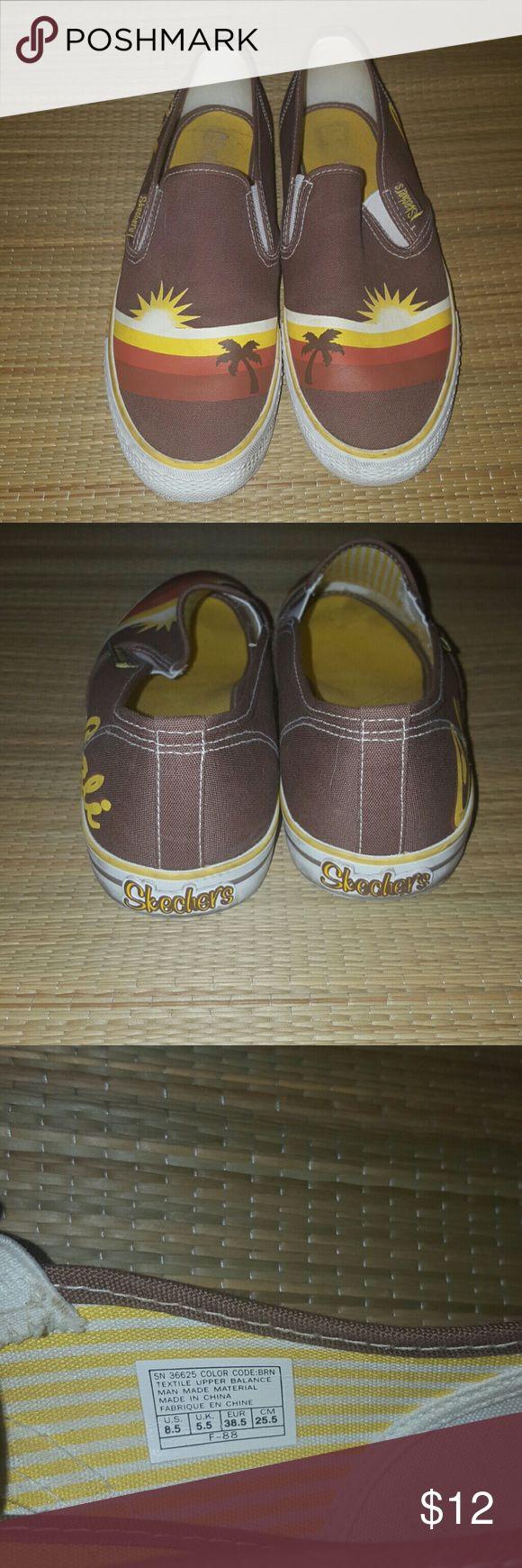 Skechers cali slip on shoes Skechers cali slip on shoes Skechers Shoes Slippers