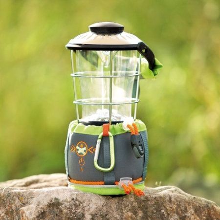 Gander Mountain® > HABA Terra Kids Camping Light - Camping > Tents & Shelters > Tent & Shelter Accessories > Shelter Accessories :