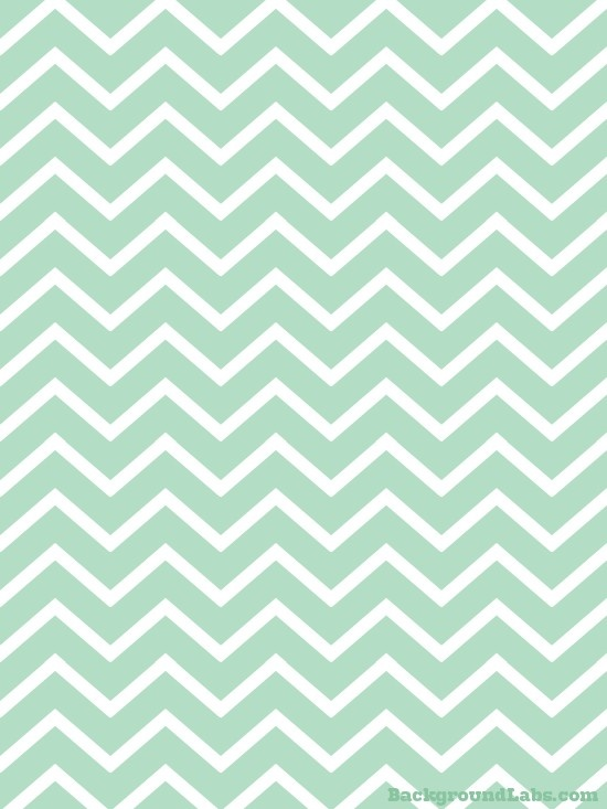 17 Best images about Striped Backgrounds on Pinterest
