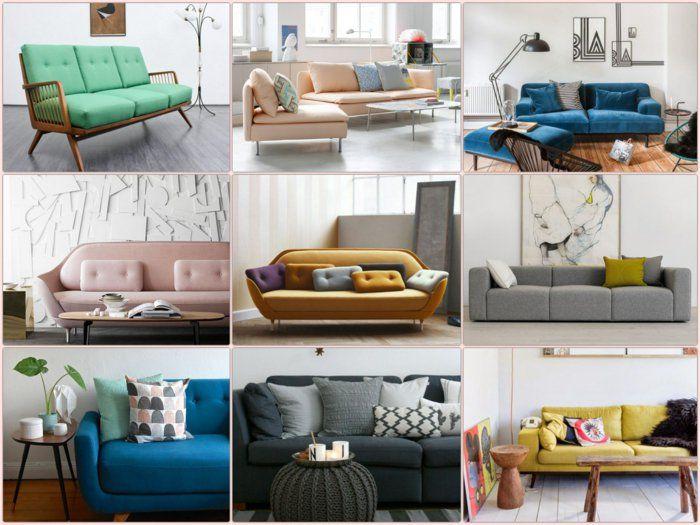 The 25 Best Couch Kaufen Ideas On Pinterest