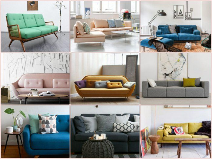 17 best ideas about couch kaufen on pinterest | follower kaufen, Hause ideen
