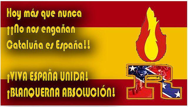 FORO DESGUACE - Rebels MC Spain sigue creciendo - ASOCIACIONES