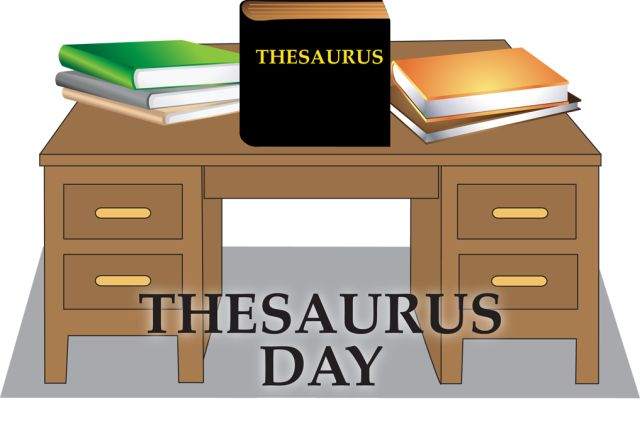 1000 images about clipart on pinterest clip art for Cuisine thesaurus