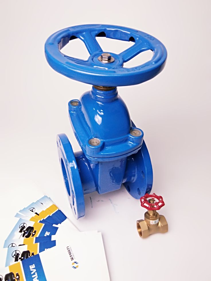 Gate valve produced by Hebei Tongli Automatic Control Valve Manufacturing Co., Ltd Welcome to our website: http://www.jktlvalve.com