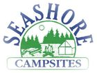 Seashore Campsites is my favorite campground in Cape May, NJ