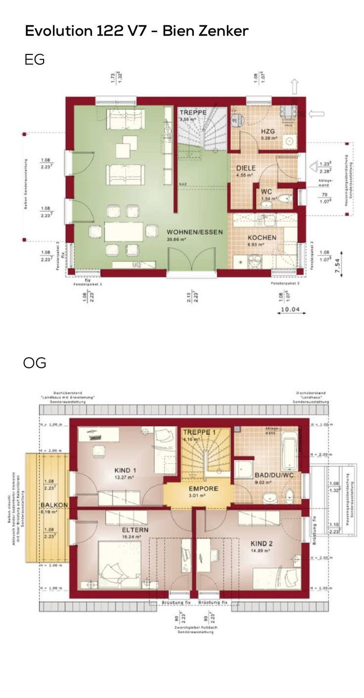 162 besten grundriss einfamilienhaus bilder auf pinterest. Black Bedroom Furniture Sets. Home Design Ideas