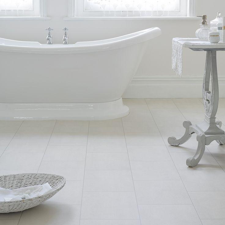 Best 25+ Vinyl flooring bathroom ideas only on Pinterest