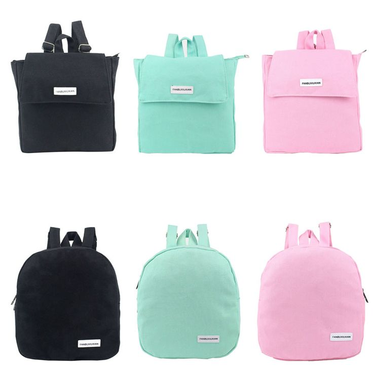 $7.50 (Buy here: https://alitems.com/g/1e8d114494ebda23ff8b16525dc3e8/?i=5&ulp=https%3A%2F%2Fwww.aliexpress.com%2Fitem%2FJapanese-Style-Women-Backpack-Canvas-Solid-School-Bag-School-Backpacks-for-Teenage-Girls-BS88%2F32713057560.html ) Japanese Style Women Backpack Canvas Solid School Bag School Backpacks for Teenage Girls BS88 for just $7.50