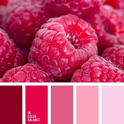Best 25  Pink color combination ideas on Pinterest | Pink color ...