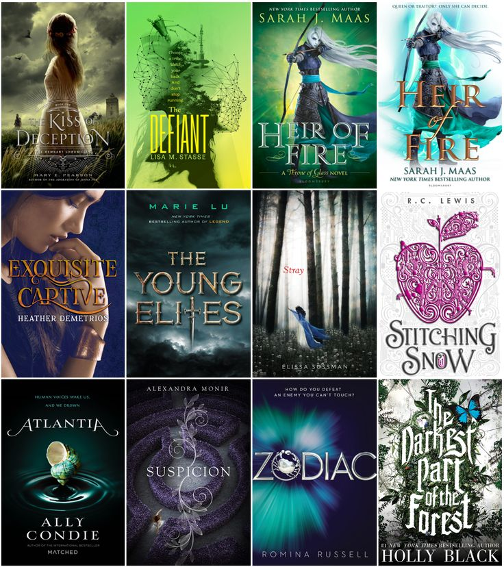 Countdown Widgets: Kiss of Deception by @Mary Pearson, The Defiant by Lisa M. Stasse, Heir of Fire by @Sarah J. Maas, Exquisite Captive by @Heather Demetrios, The Young Elites by @Marie Lu, Stray by @Elissa, Stitching Snow by R.C. Lewis, Atlantia by Ally Condie, Suspicion by Alexandra Monir, Zodiac by Romina Russell & The Darkest Part of the Forest by @Holly Black http://safaripoet.blogspot.com/2014/05/new-countdown-widgets.html