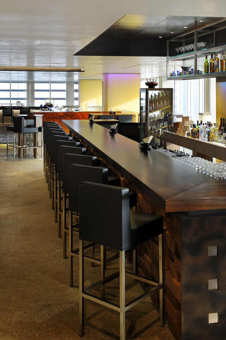 40 best Sport bars - Interior images on Pinterest | Sports bars, Bar ...