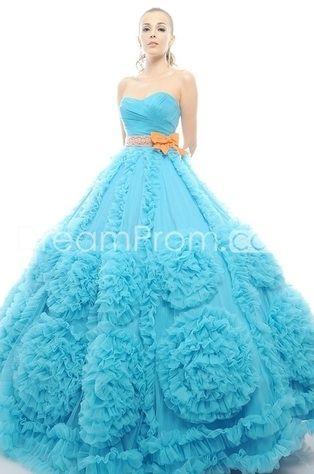118 best Prom dresses images on Pinterest | Long dresses, Formal ...