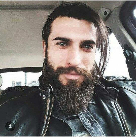 142 Best Images About Cengiz Coskun On Pinterest