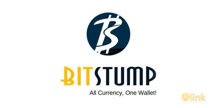 ICO BitStump  BITStump is building the market data infrastructure for cryptocurrency and blockchain assets. It will be the first platform for data feeds in the space, providing cryptocurrency-related data feeds, exclusive content streams, and a regularly updated database of cryptocurrency projects for reference.