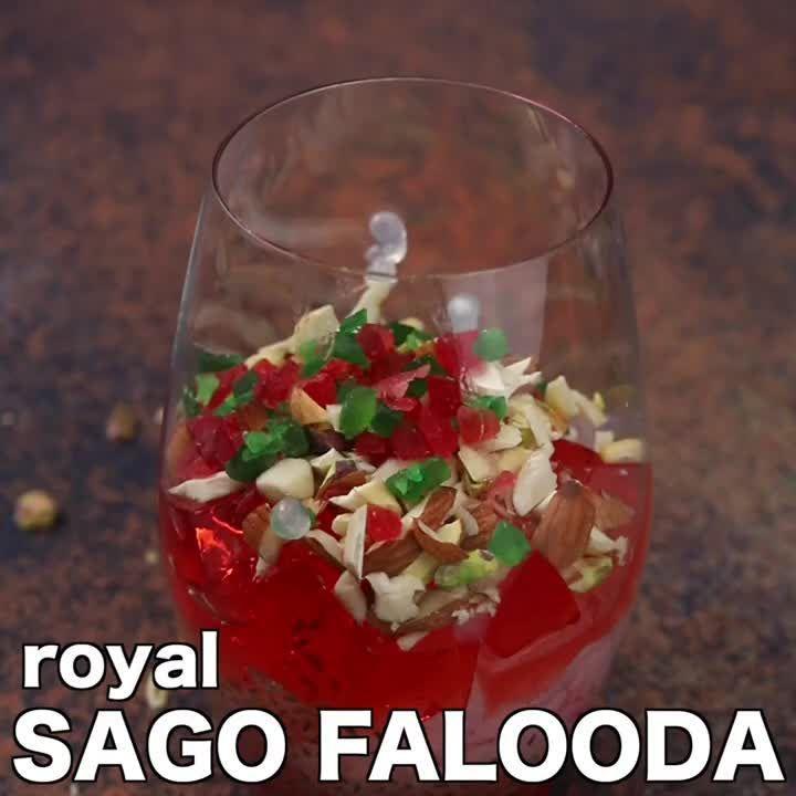 Russian Salad Recipe Hebbar's Kitchen