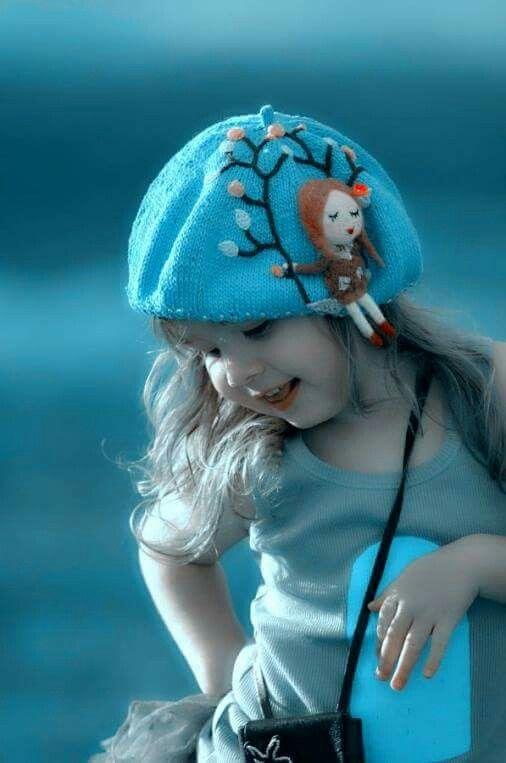 Cute, Cute ♥ ♥