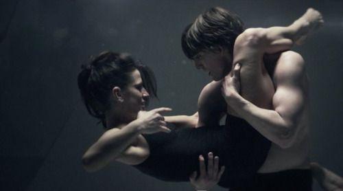 #dance #the_dmci #future_proof #short_film #emotive_piece #futuristic #interaction #creativity #fluid #ism_studio #dancer #dancers #element #dark #prestation #future #proof #noipic