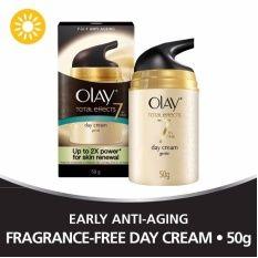 OLAY BESTSELLERS ➡https://goo.gl/Rh2gAe #Olay #TotalEffects #Ageless #Advanced Whitening #Regenerist #AntiAgeing #Natural White