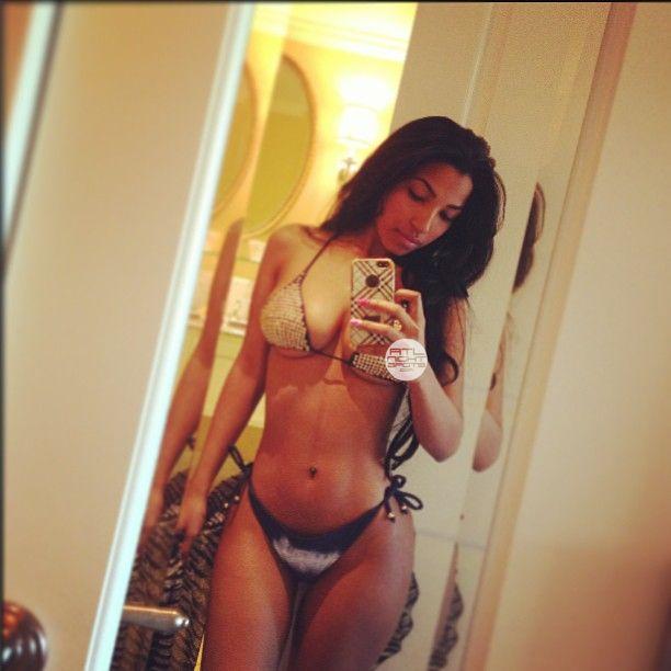 Hot summer four girls one guys 21 verano 2015 - 3 part 4