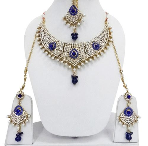 24 best Heavy necklace sets images on Pinterest Necklace set
