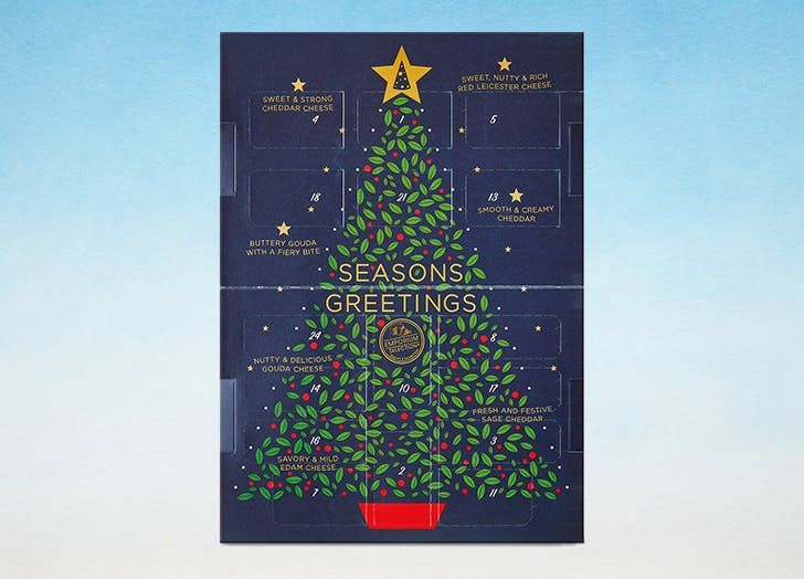 The Best Aldi Advent Calendars To Buy This Holiday From Cheese To Hard Seltzer In 2020 Wine Advent Calendar Aldi Beer Advent Calendar