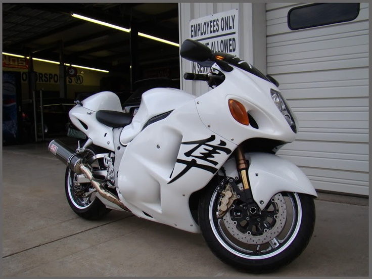 193 best images about Sport motorcycle on Pinterest ...  193 best images...