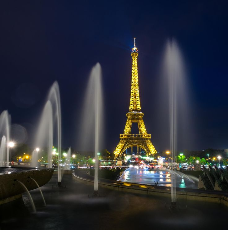 Paris The City Of Light: 1000+ Images About Middle School French Classroom Theme