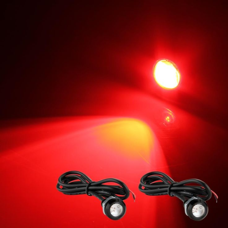 Best LED Images On Pinterest Html Products And Beams - Car sign with namesonline get cheap d led sign aliexpresscom alibaba group