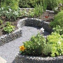 515 best Blog Terrasse et Jardin images on Pinterest | Gardens and ...