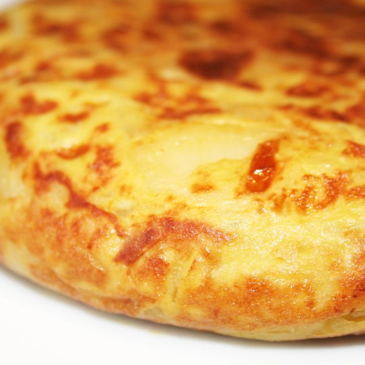 La Cuisine de Bernard : Sablés Salés du Sud