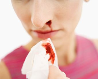 Obat Tradisional Penyakit Kanker Darah : PENGOBATAN PENYAKIT KANKER DARAH (LEUKIMIA)