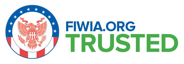 Cooper City Impact Window Passes Florida Impact Window Installer Association (FIWIA) Certification