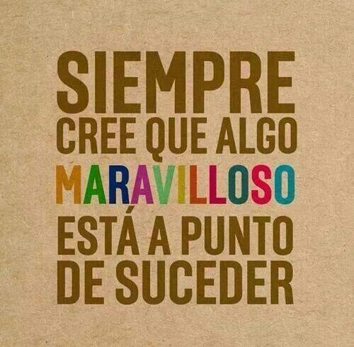 ~☆~ Teresa Restegui http://www.pinterest.com/teretegui/ ~☆~