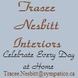 Visit me at http://www.traceenesbittinteriors.com/ for more