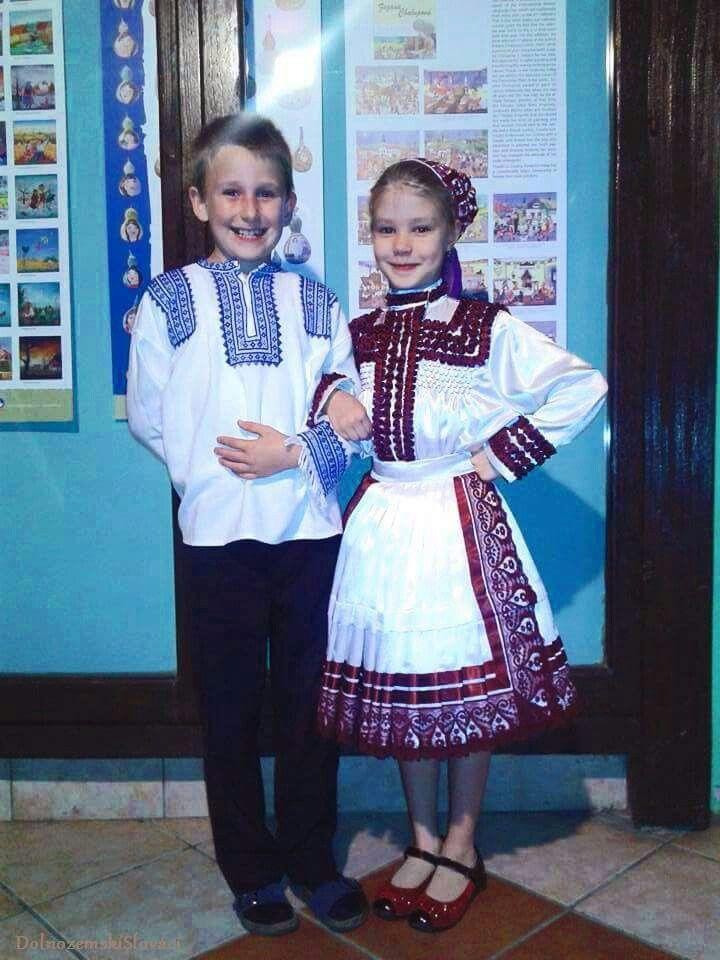 Slovaci z Vojvodiny