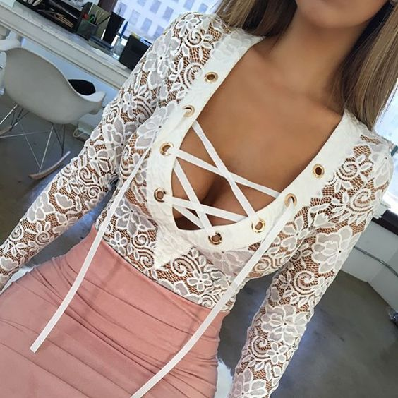Find More at => http://feedproxy.google.com/~r/amazingoutfits/~3/oNlNsiylbz0/AmazingOutfits.page