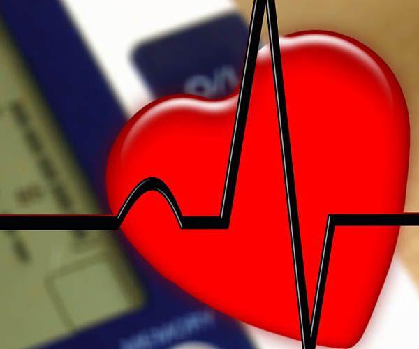 Lepiej obniżyć ciśnienie krwi za pomocą tych 9 darów natury niż łykać leki!  #rytmynatury #nadciśnienie #ciśnienie #tętnicze #zioła
