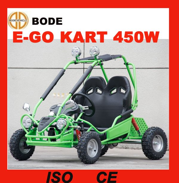 Top nuevo 450 W coche eléctrico para niños uso ( MC-247 camouflage tapa )-imagen-Coches nuevos -Identificación del producto:300007416620-spanish.alibaba.com