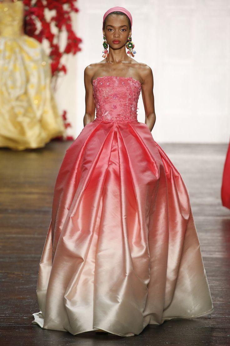 Hermosa Vestidos De Novia Usados ??en Virtud 100 Festooning - Ideas ...