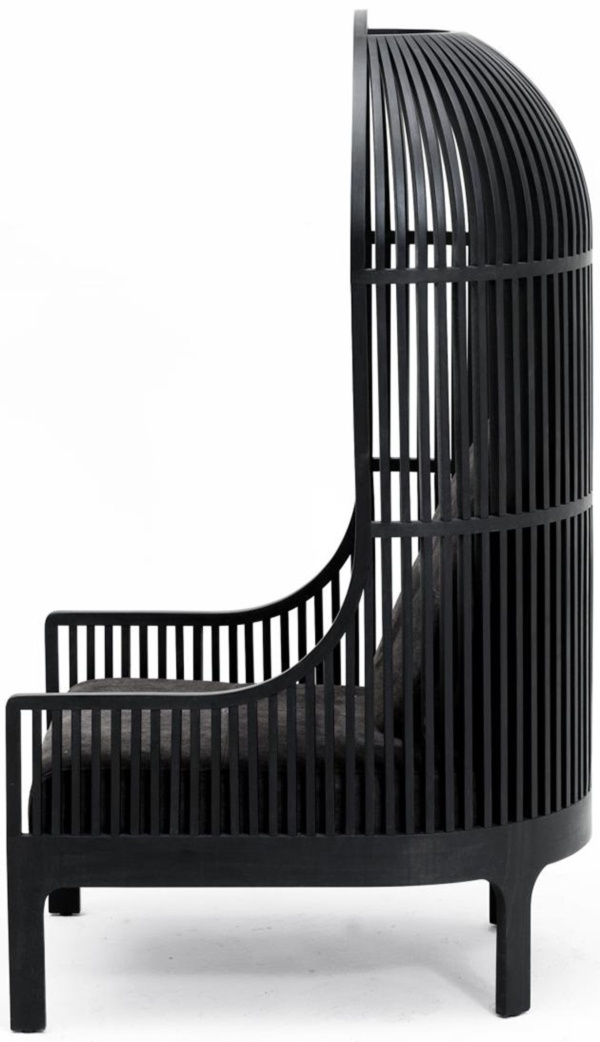 81 Best Images About Porter S Chairs On Pinterest Louis
