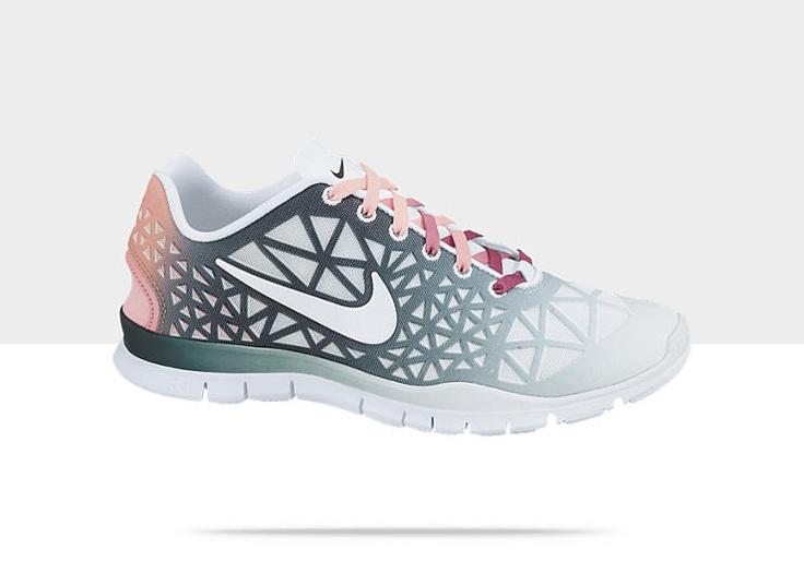 new styles bdaa1 db2a7 Nike Free 5.0 Tr Fit 3