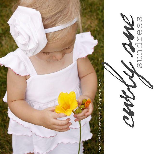 cute summer dress from mens tshirt