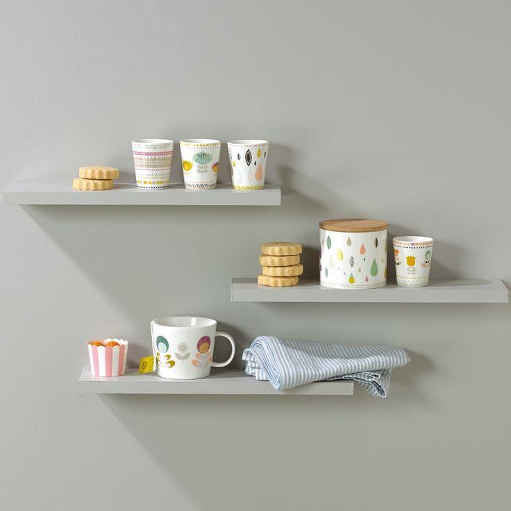 mini labo collection vaisselle en porcelaine