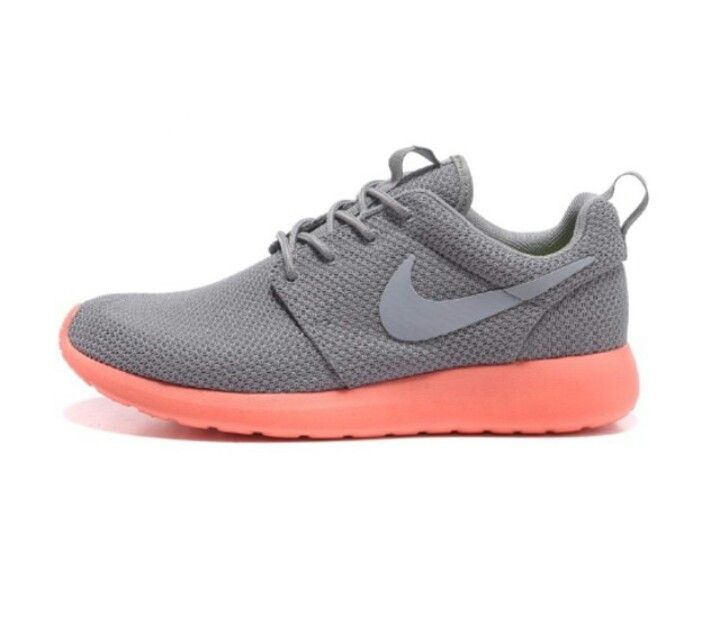 Nike Roshe One(Run) Frontera popular